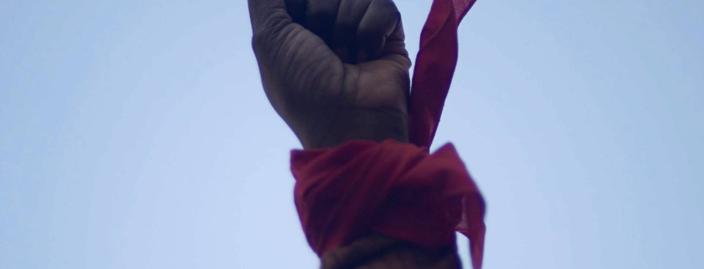 raised fist.jpg