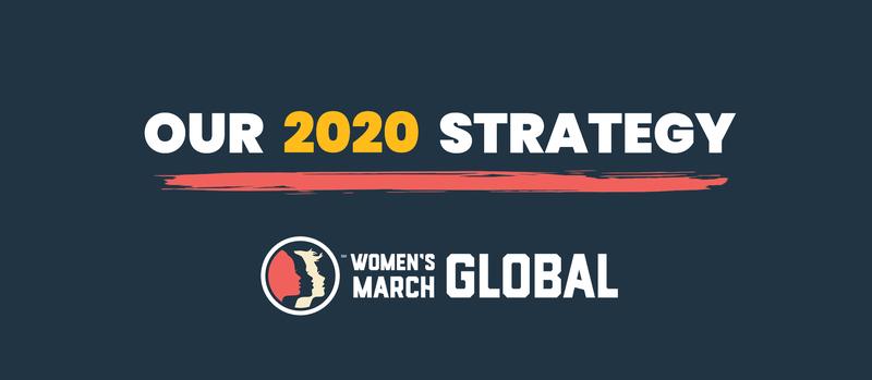 2020 strat banner.png