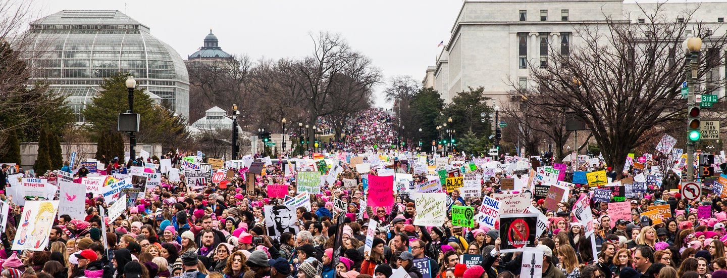 Copy of 20170121_WomensMarchDC_0615_KishaBari_WEB.jpg