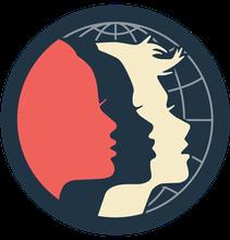 WMG Faces Logo Blue.png