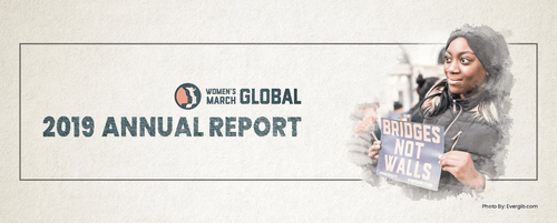 annual report banner2.png