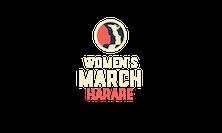 Women's March Harare