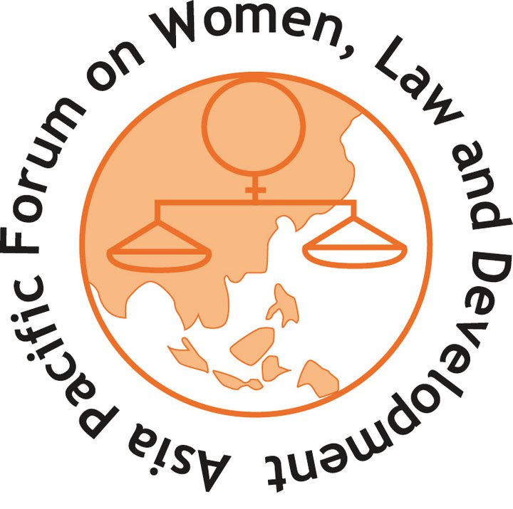 Asia Pacific Forum on Women, Law and Development