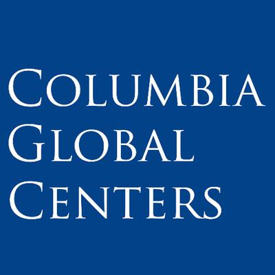 Columbia Global Centers - Paris