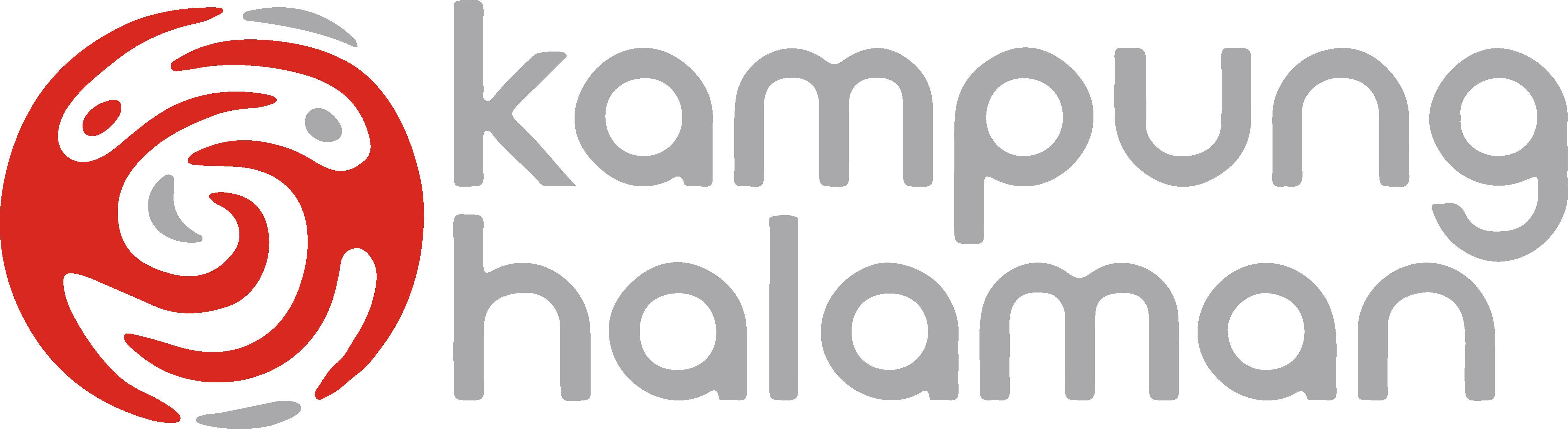 Yayasan Kampung Halaman