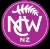 National Council of Women