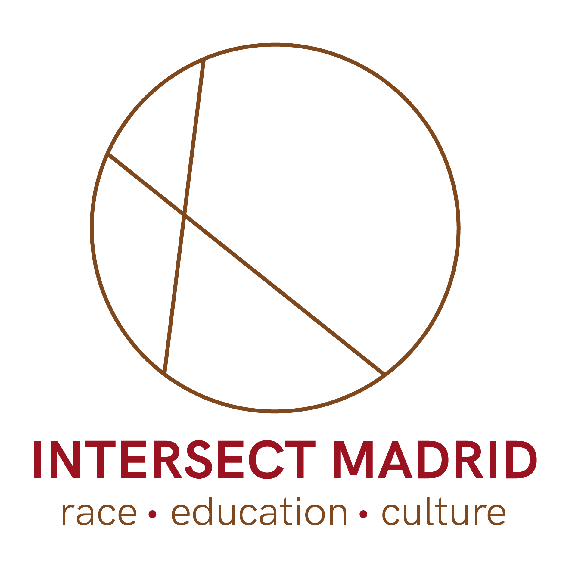 Intersect Madrid
