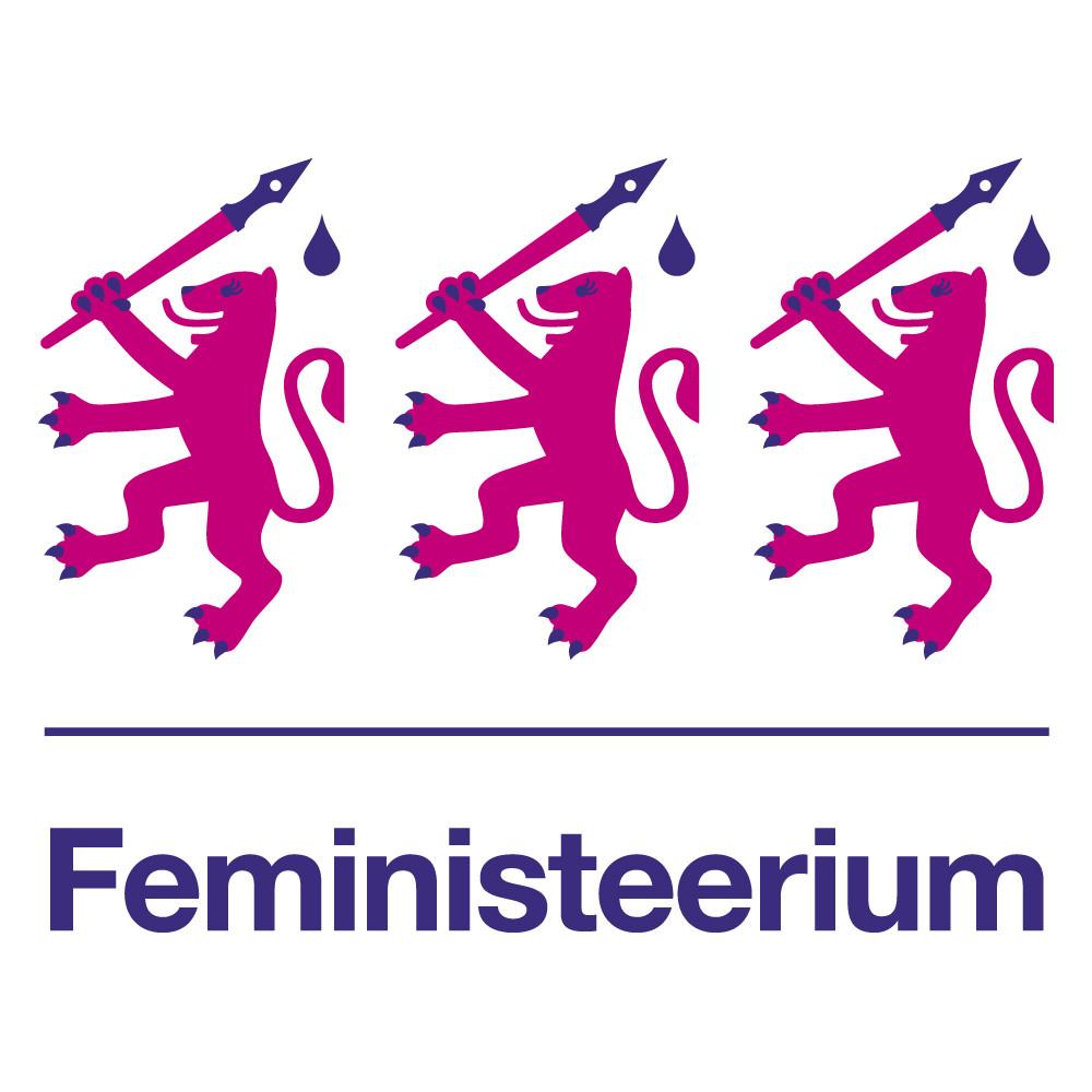Feministeerium