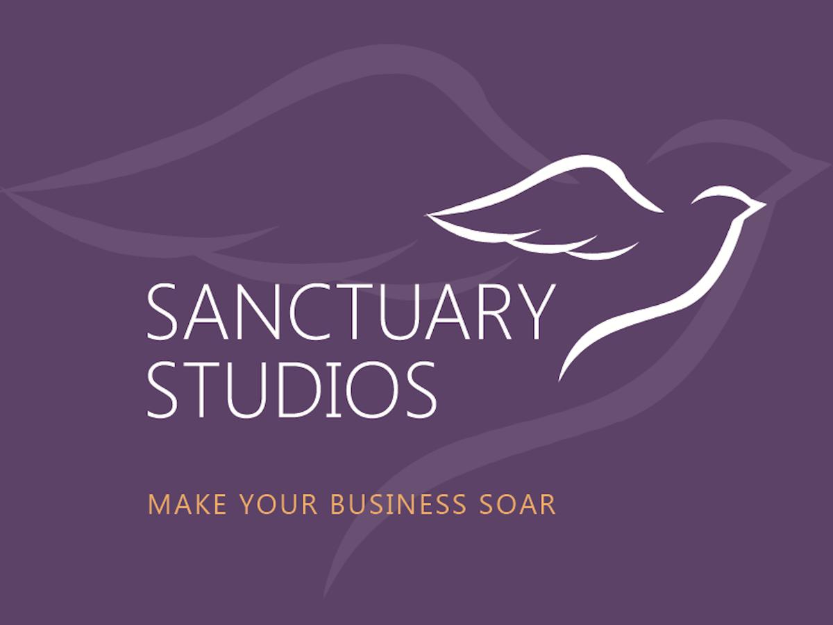 Sanctuary Studios Inc.