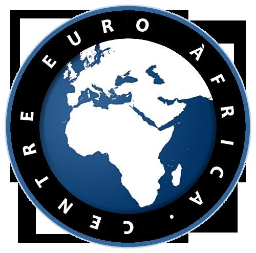 Centre Euro Africa