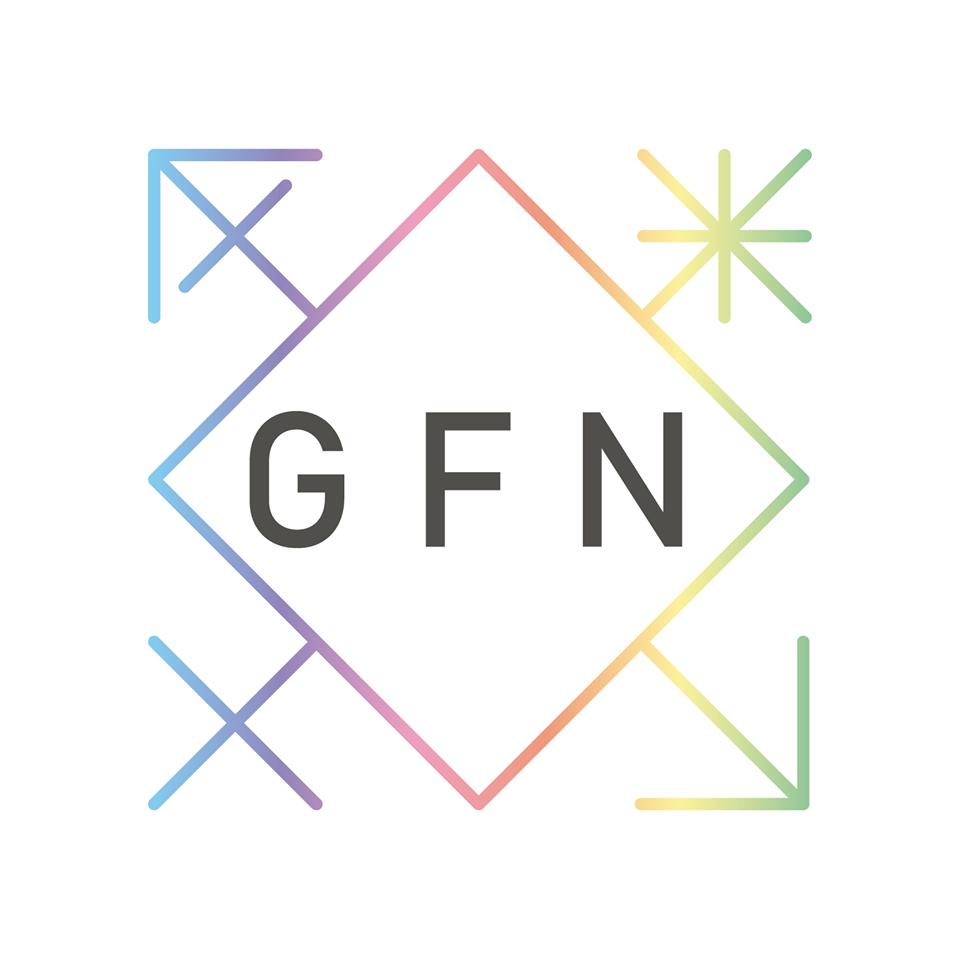 Groningen Feminist Network