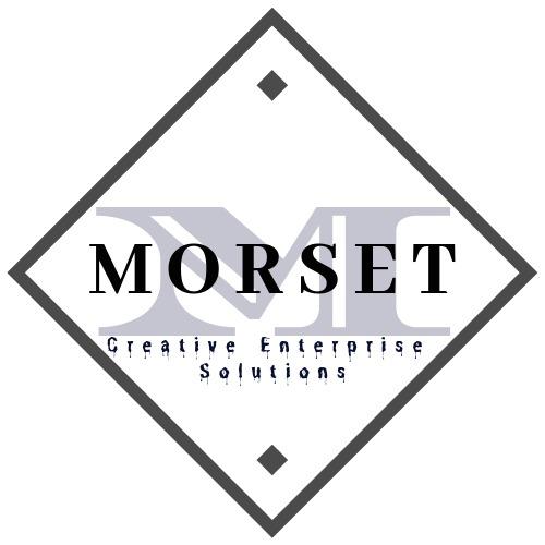 Morset Creative Solutions