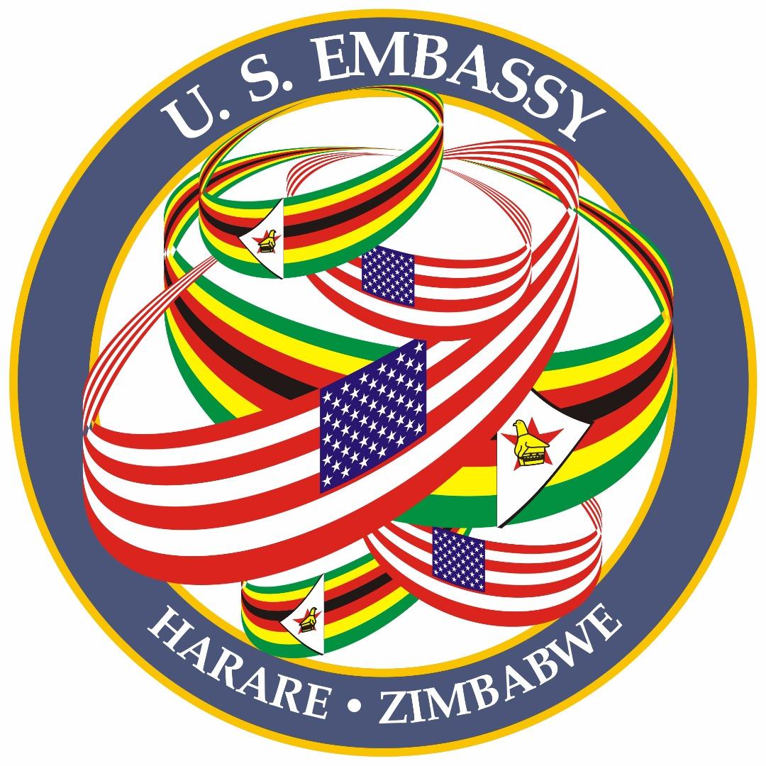 Public Affairs US Embassy in Zimbabwe