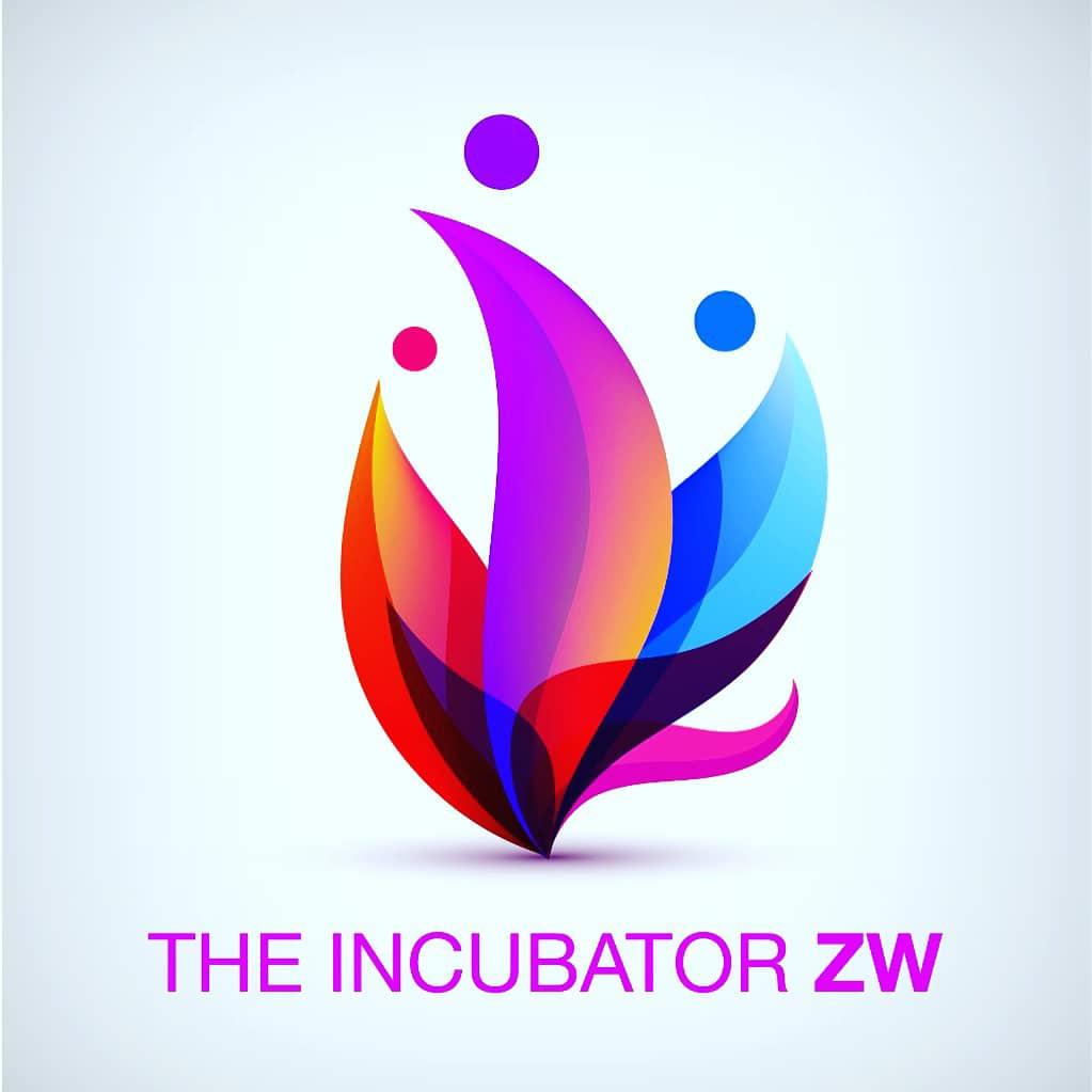 Incubator Hub Zimbabwe