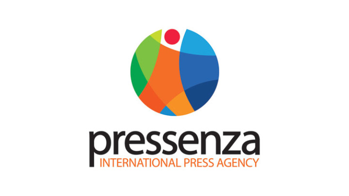 Pressenza Press Agency