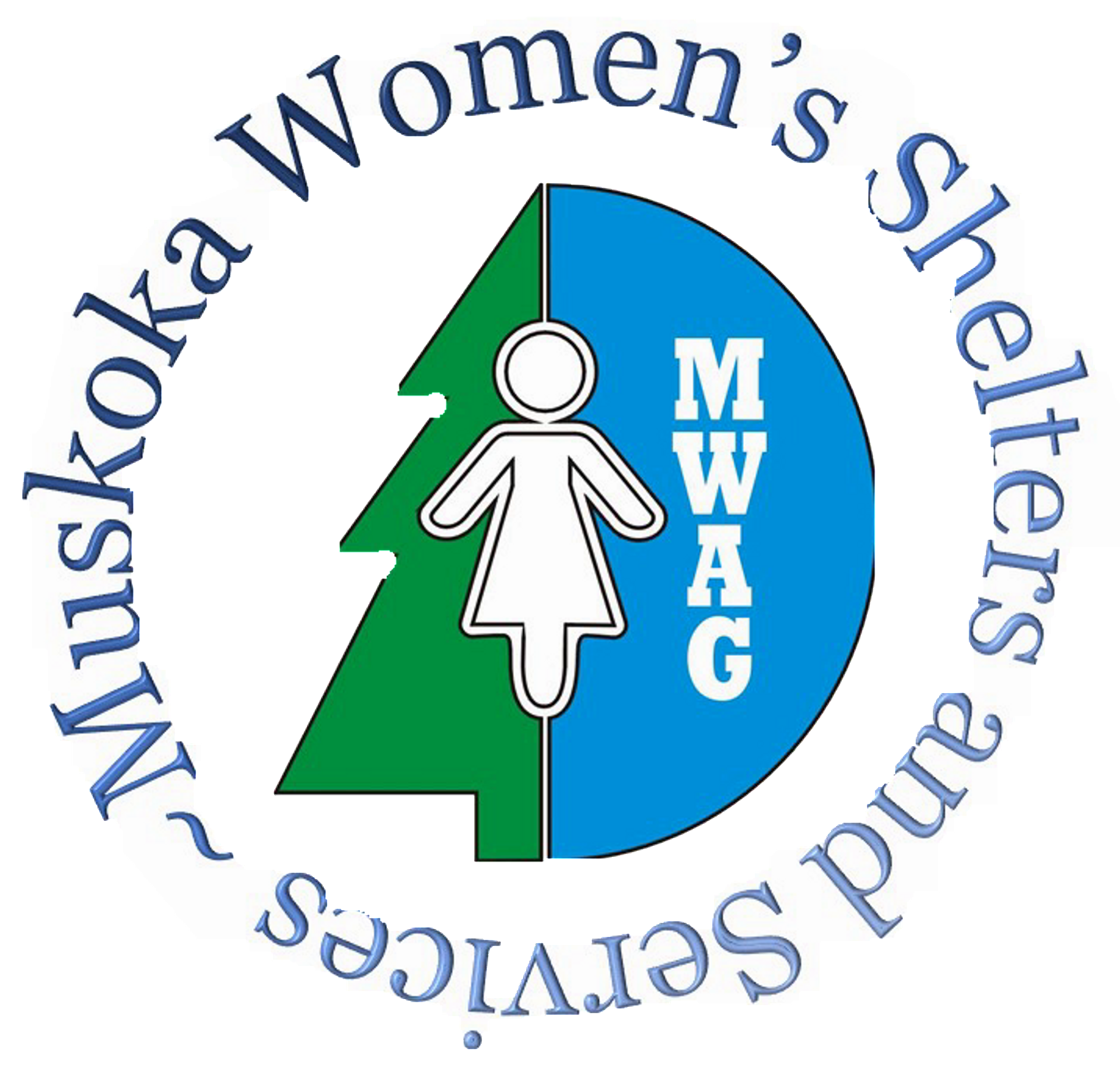 Muskoka Women's Advocacy Group