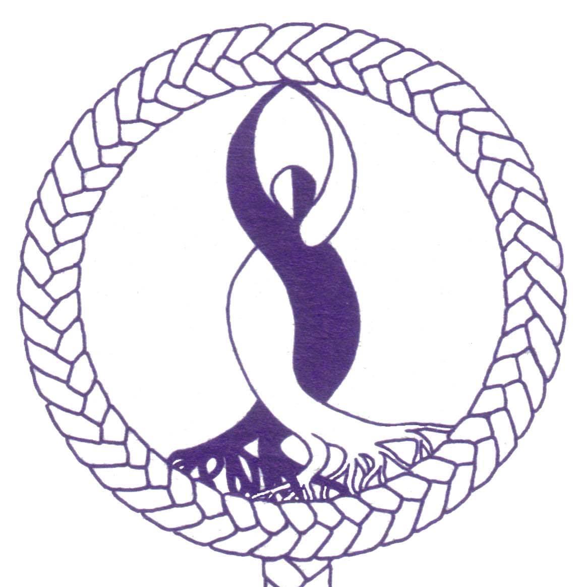 Muskoka Parry Sound Sexual Assault Services