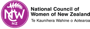 National Council of Women -- Dunedin Branch