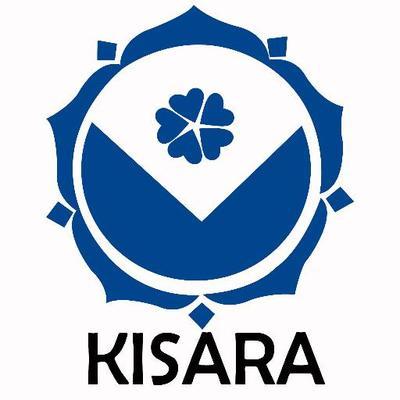 Kisara Bali