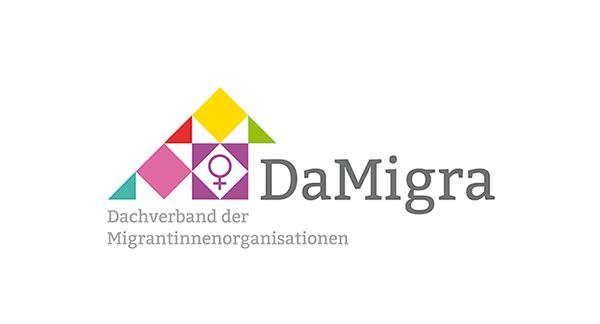 DaMigra Migrantinnenverein Frankfurt e.V.