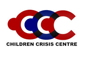 Children Crisis Centre Lampung