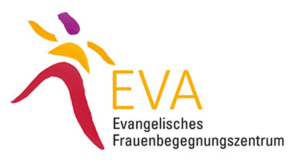 EVA Frauenzentrum eV